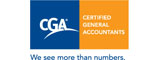 Certified General Accountants of Ontario