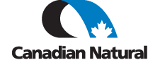 Canadian Natural Resources Limited (CNRL) logo