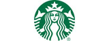 Starbucks Coffee Canada
