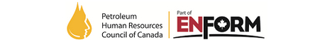 Petroleum Human Resources Council of Canada