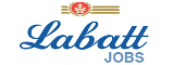 Labatt Breweries of Canada